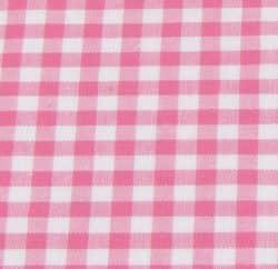 Karo rosa
