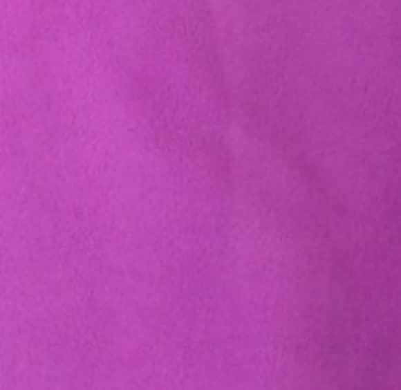 Fleece violett