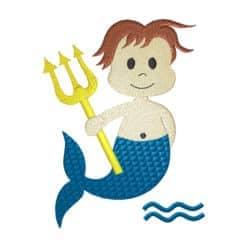 Wassermann Boy Sternzeichen