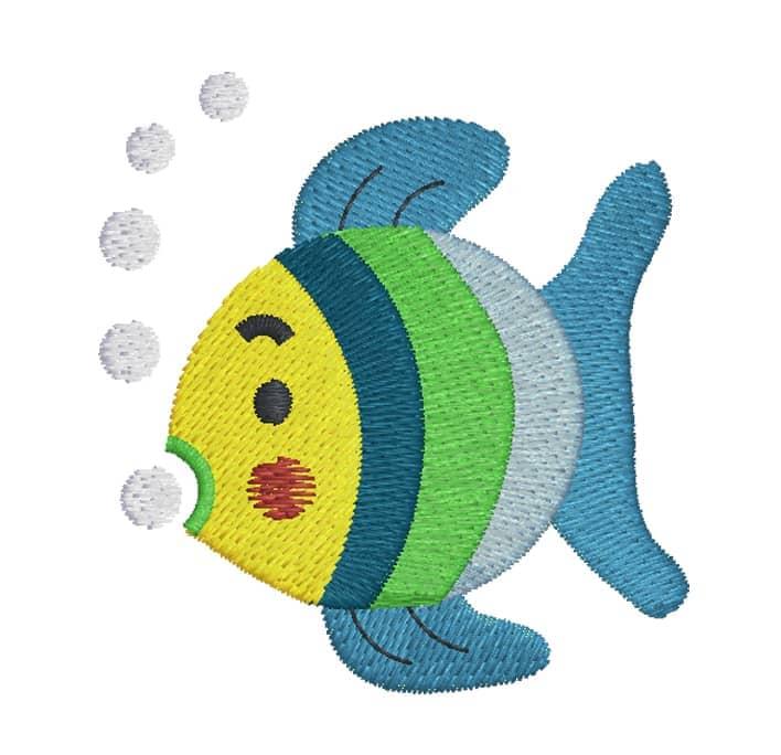 Kigafisch