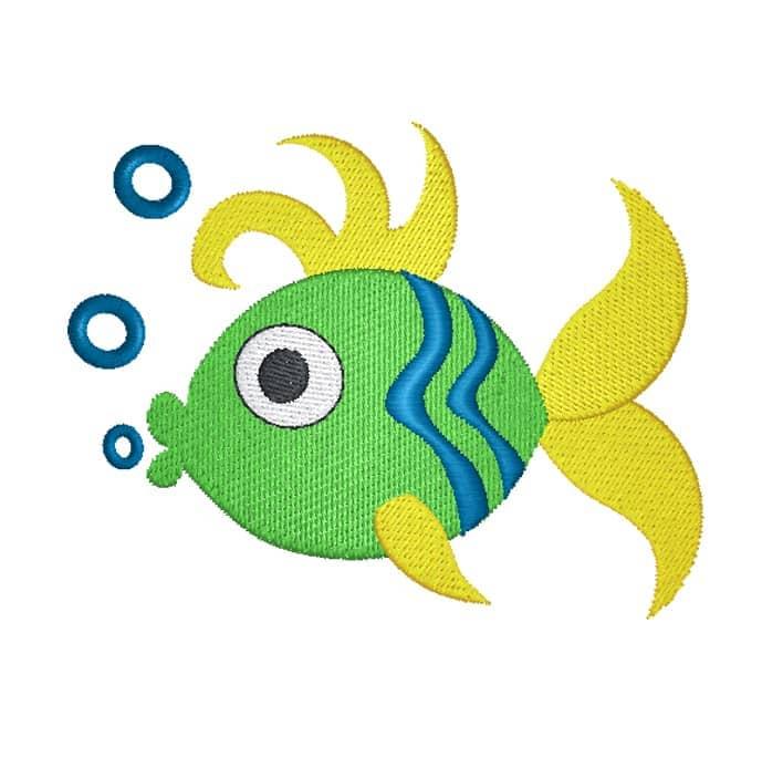 Fischboy