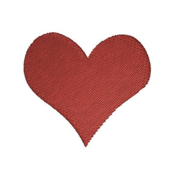 Herz unregelmäßig