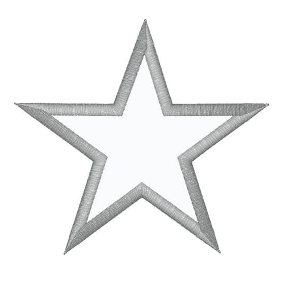 Sterne Rand