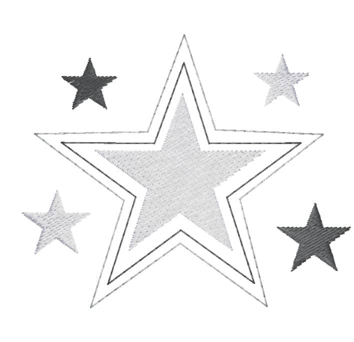 Sterne X5