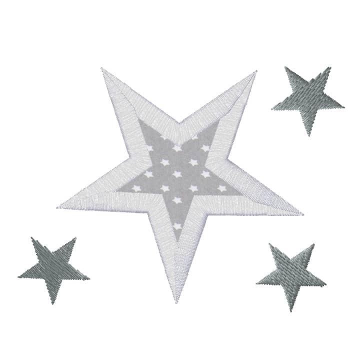 Sterne TA