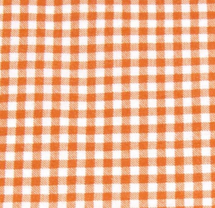 Karo orange