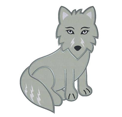 Wolf Appli